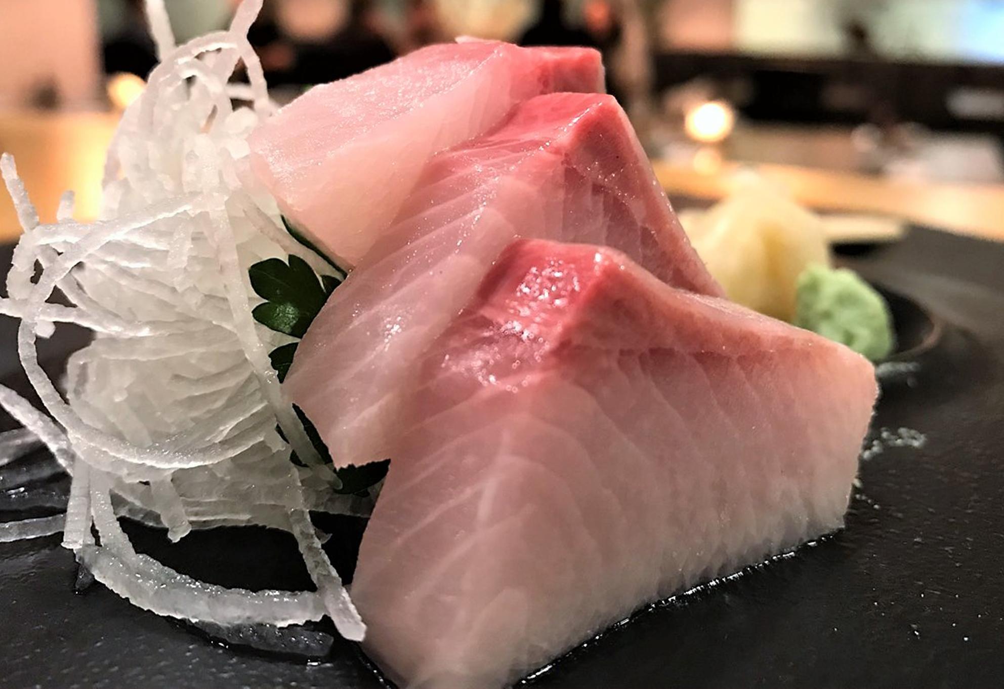 http://kakarasushi.de/wp-content/uploads/2018/12/Hamachi.png